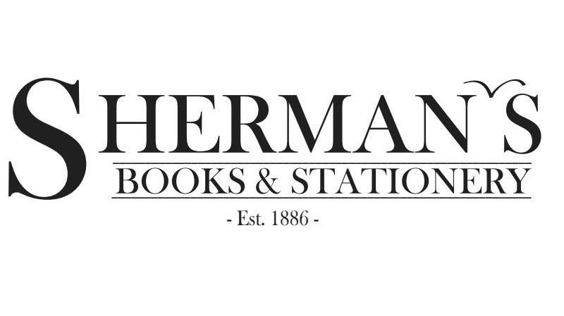 Sherman's logo