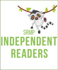 SRMP INDEPENDENT READERS